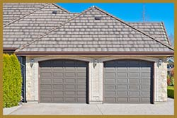 United Garage Doors Tacoma, WA 253-479-1913